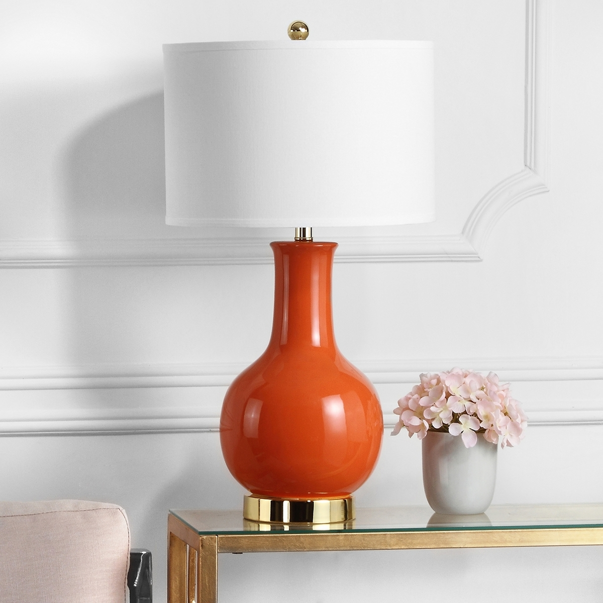 Lit4024b Table Lamps Lighting By Safavieh