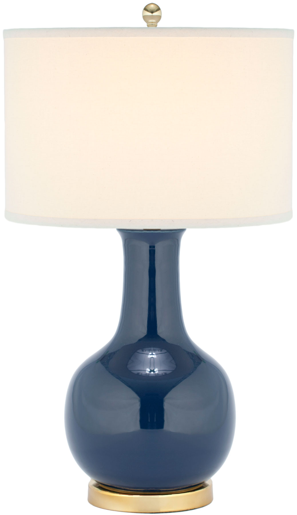 Lit4024h Table Lamps Lighting By Safavieh