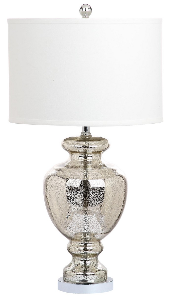 Lit4052e set2 table lamps lighting by safavieh geotapseo Gallery