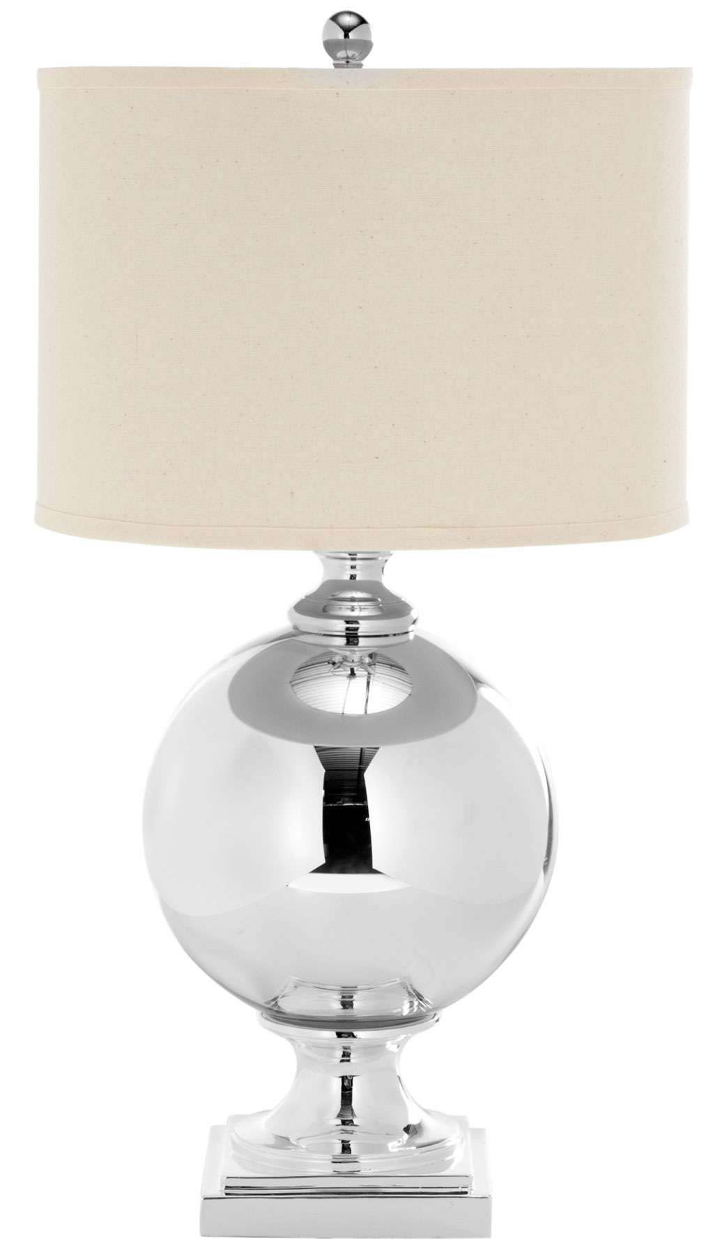 Lit4053a Table Lamps Lighting By Safavieh