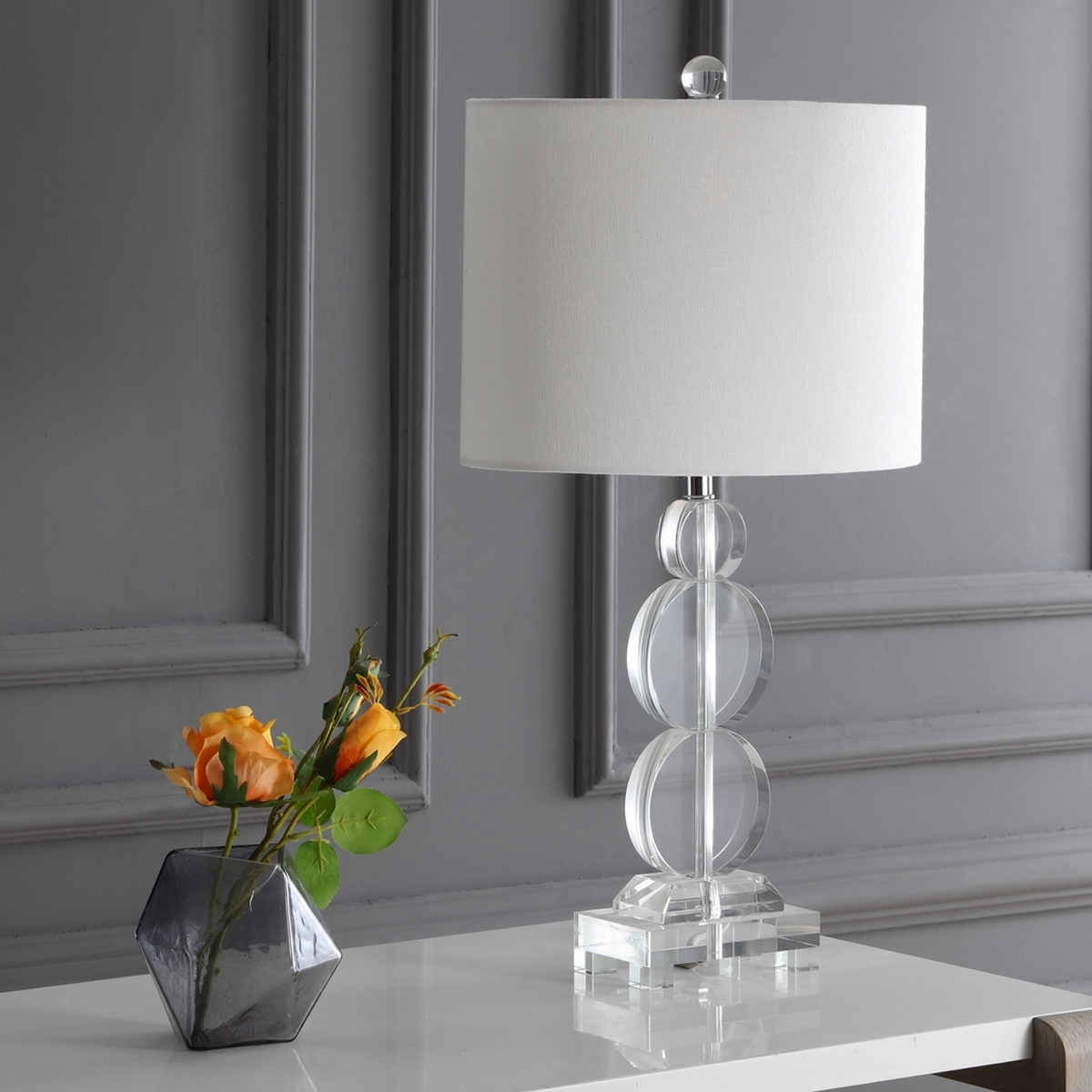 Lit4097a Set2 Table Lamps Lighting By Safavieh