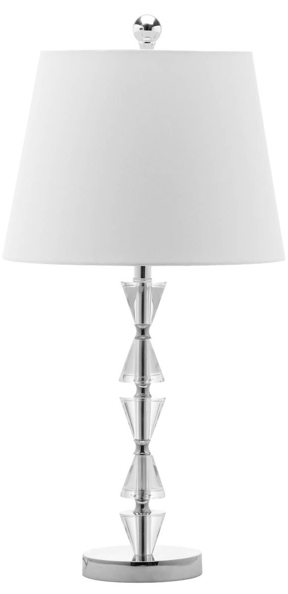 Lit4129a Set2 Table Lamps Lighting By Safavieh