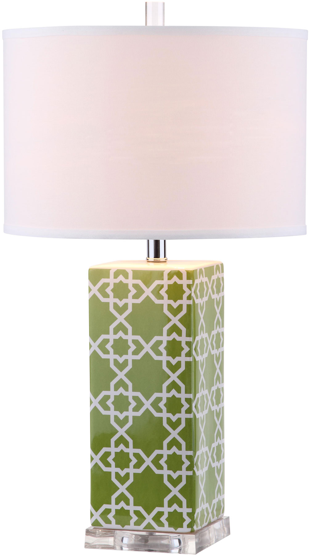 Lit4133f Set2 Table Lamps Lighting By Safavieh