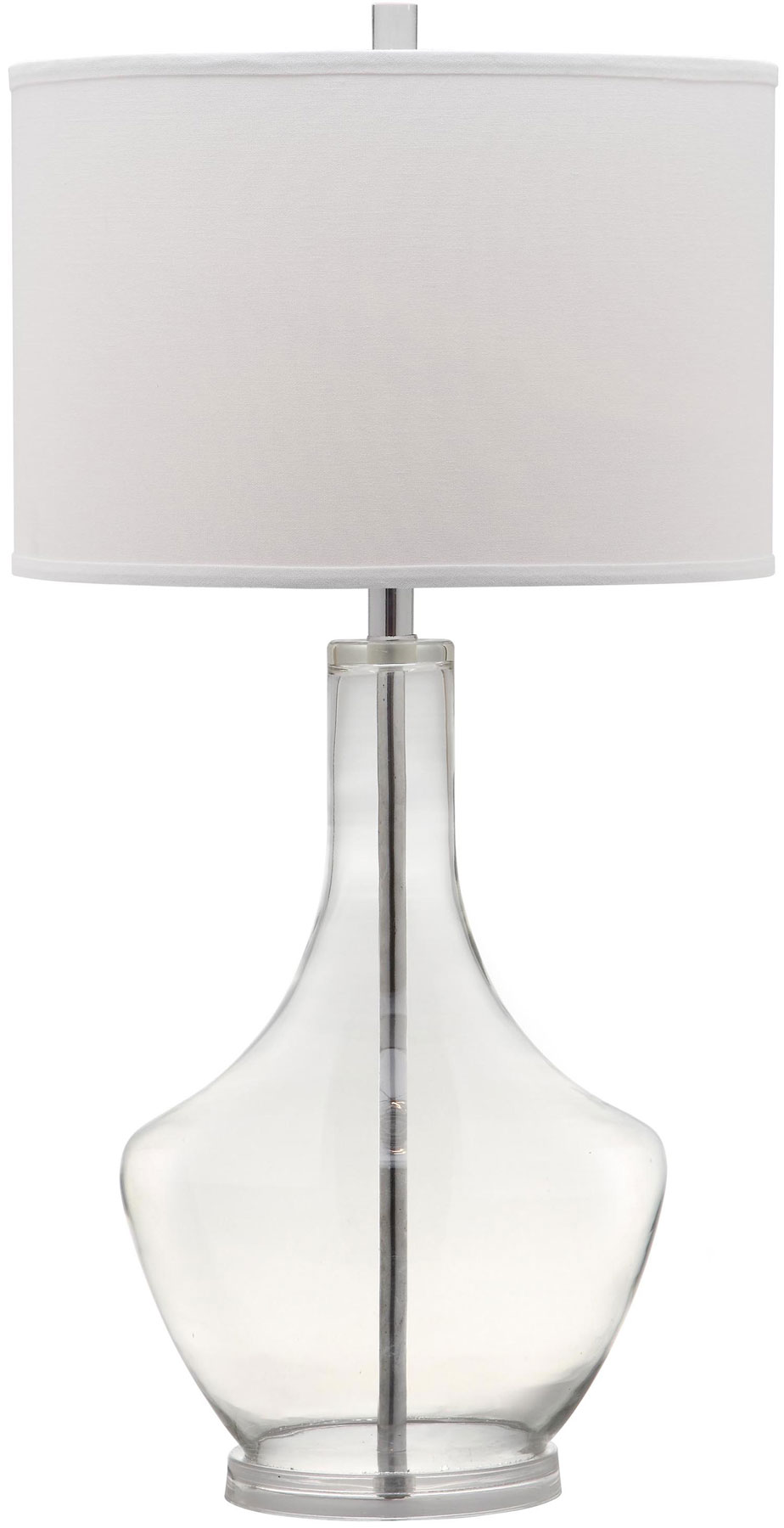 Image of: Lit4141d Table Lamps Lighting By Safavieh