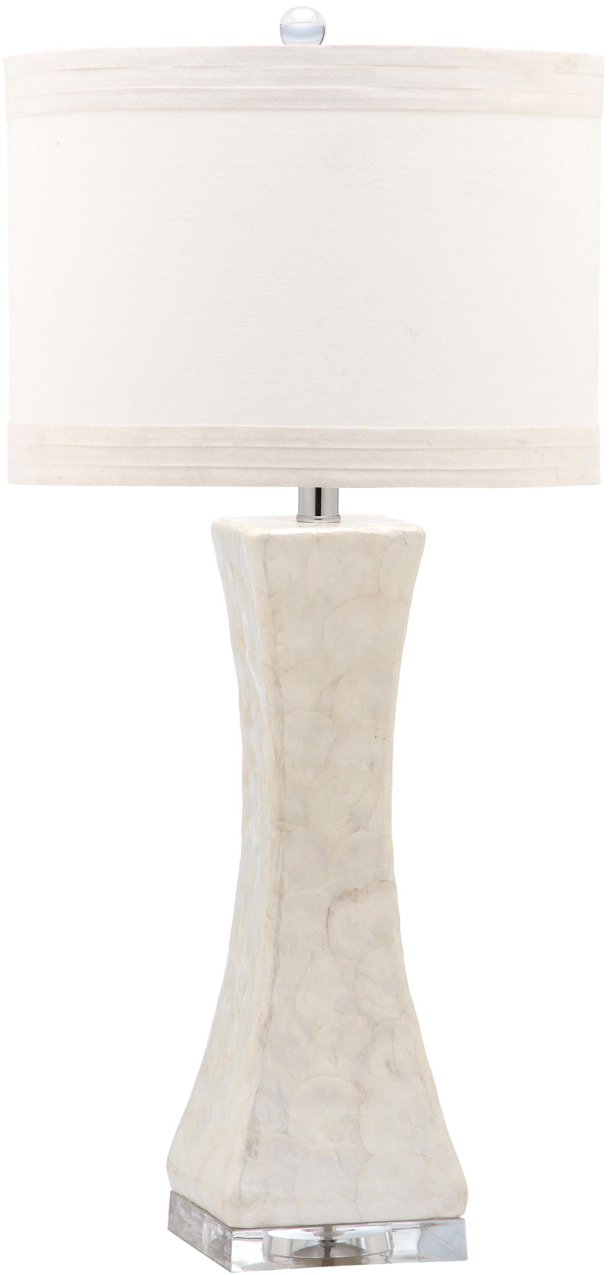 Lit4146a Set2 Table Lamps Lighting By Safavieh