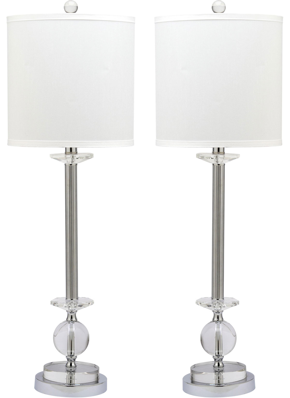 decoration new for home with lamp ideas small candlestick