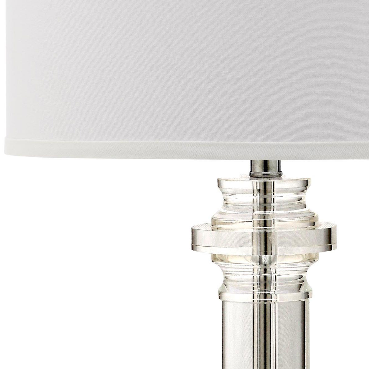 Lit4166a table lamps lighting by safavieh save aloadofball Choice Image
