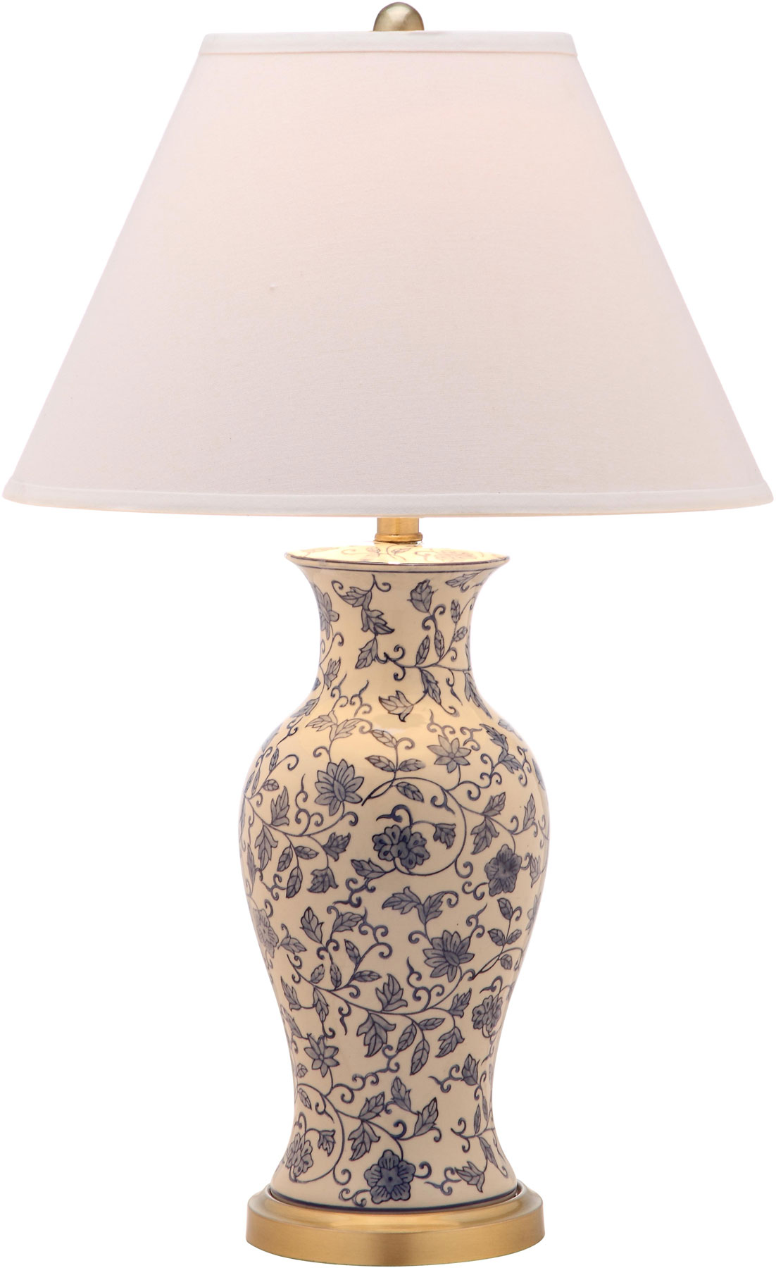 Lit4172a Set2 Table Lamps Lighting By Safavieh