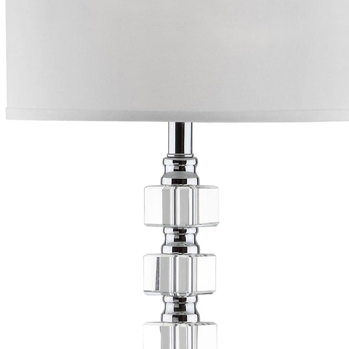 Lit4178a Floor Lamps Lighting By Safavieh