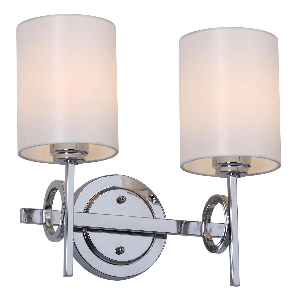 Lit4209a sconces lighting by safavieh
