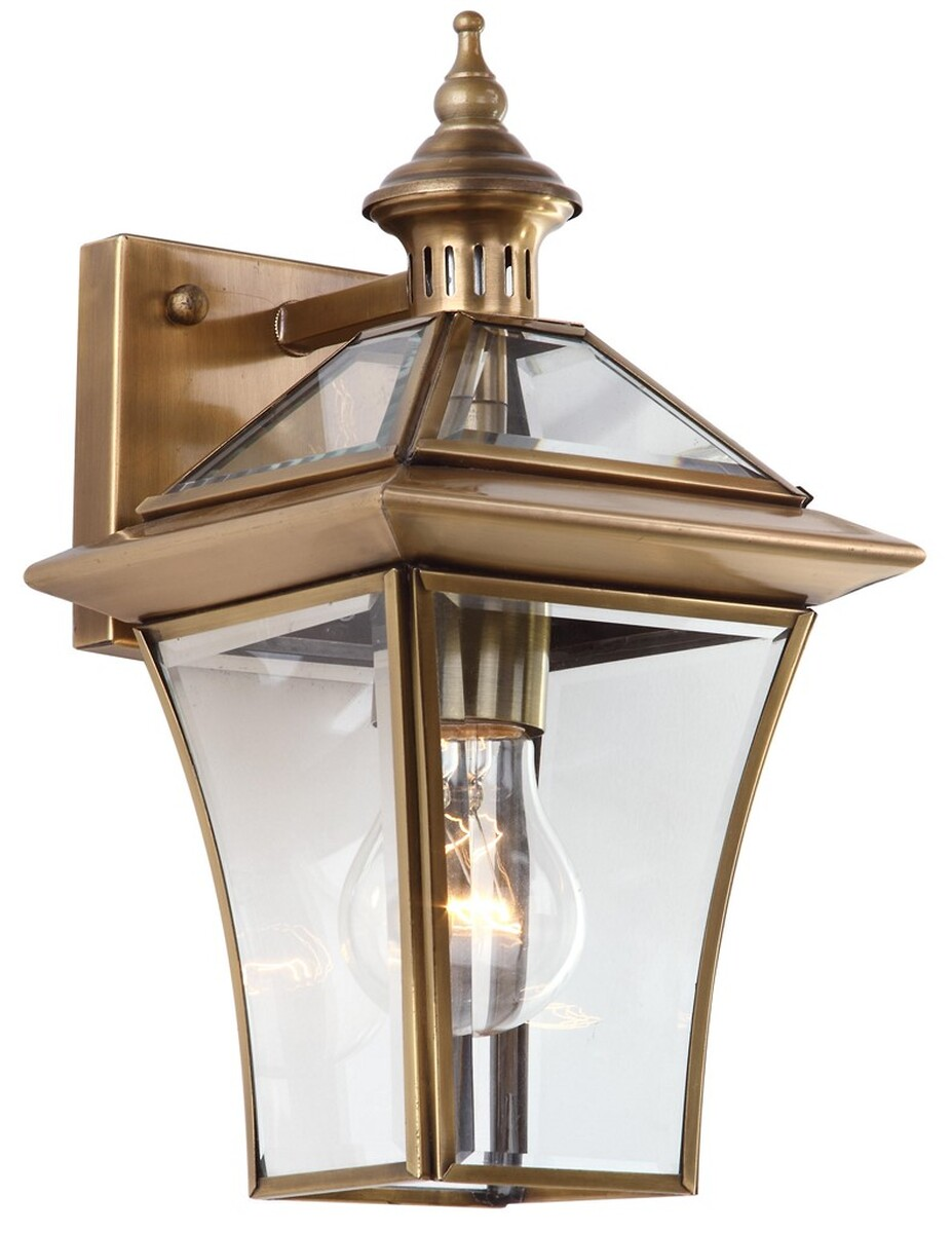 Lit4221a Outdoor Lighting Sconces Lighting By Safavieh