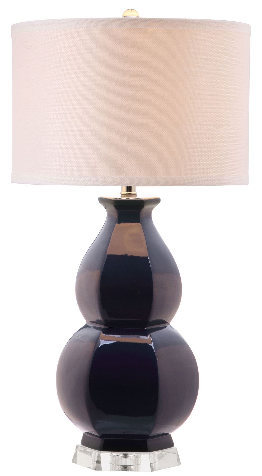 Lit4245b Table Lamps Lighting By Safavieh
