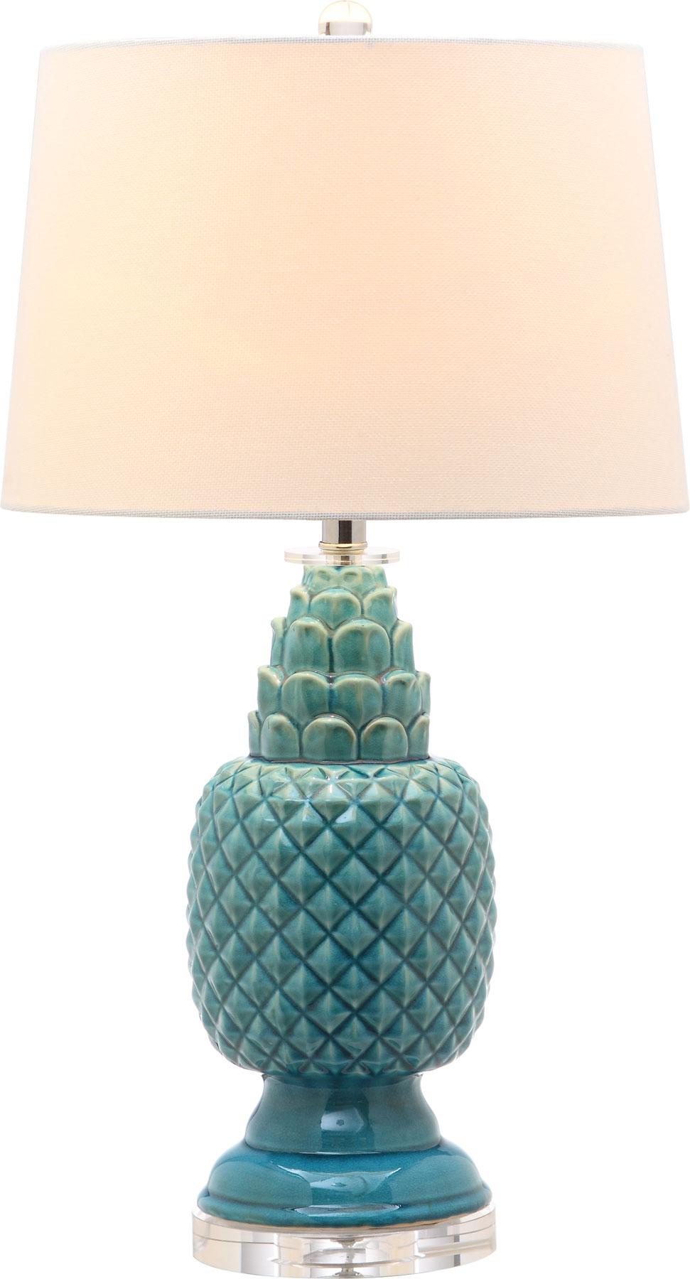 Lit4246b Set2 Table Lamps Lighting By Safavieh