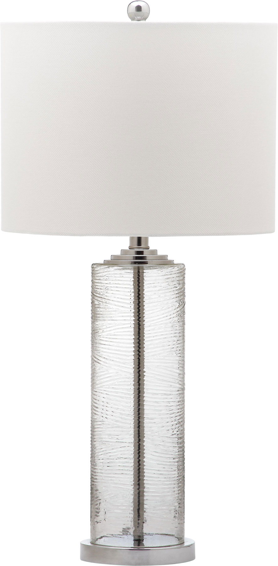 GRANT TABLE LAMP LIT4262A SET2