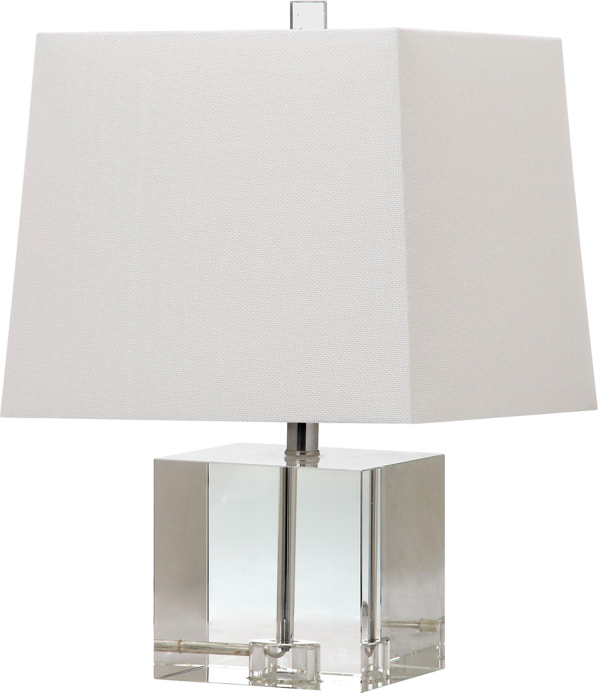 Lit4284a table lamps lighting by safavieh mckinley 19 inch h table lamp lit4284a aloadofball Images