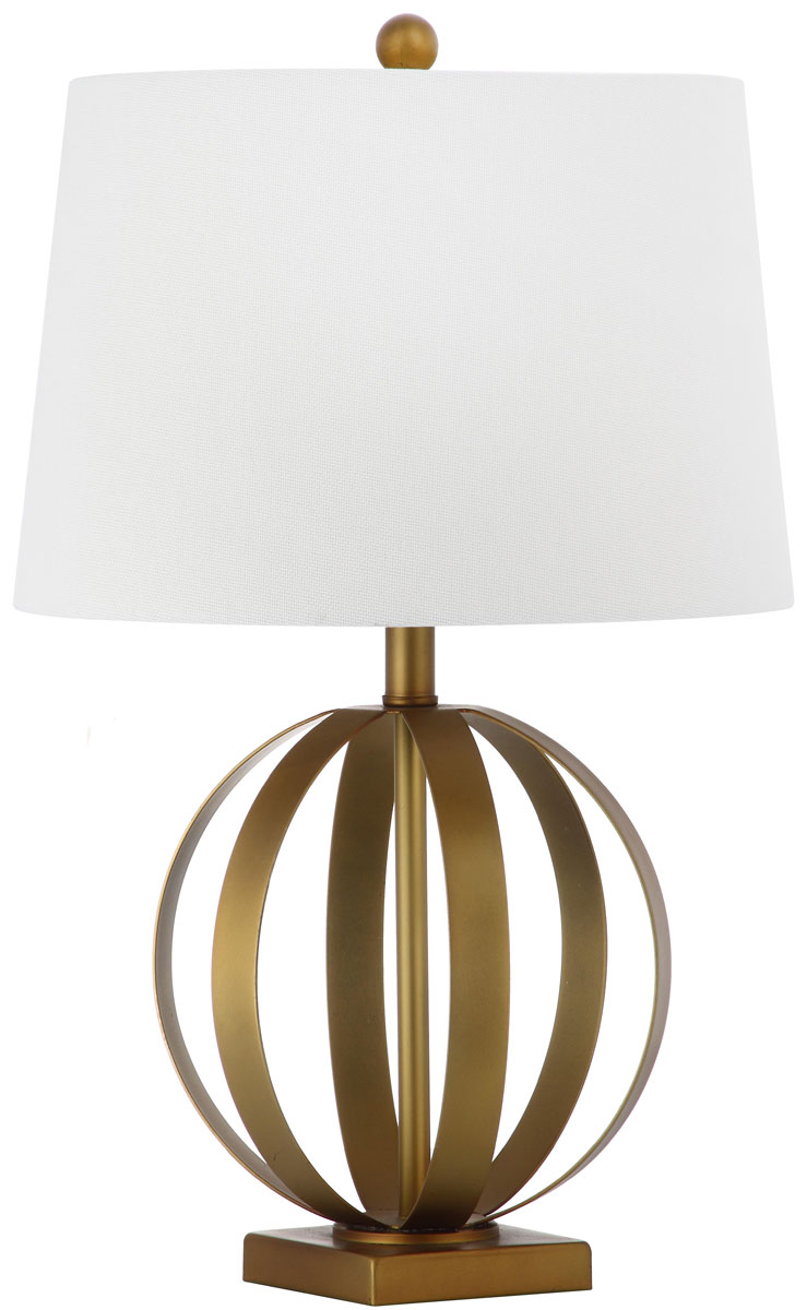 and gloss flat base white gold barbara lamp cosgrove urn