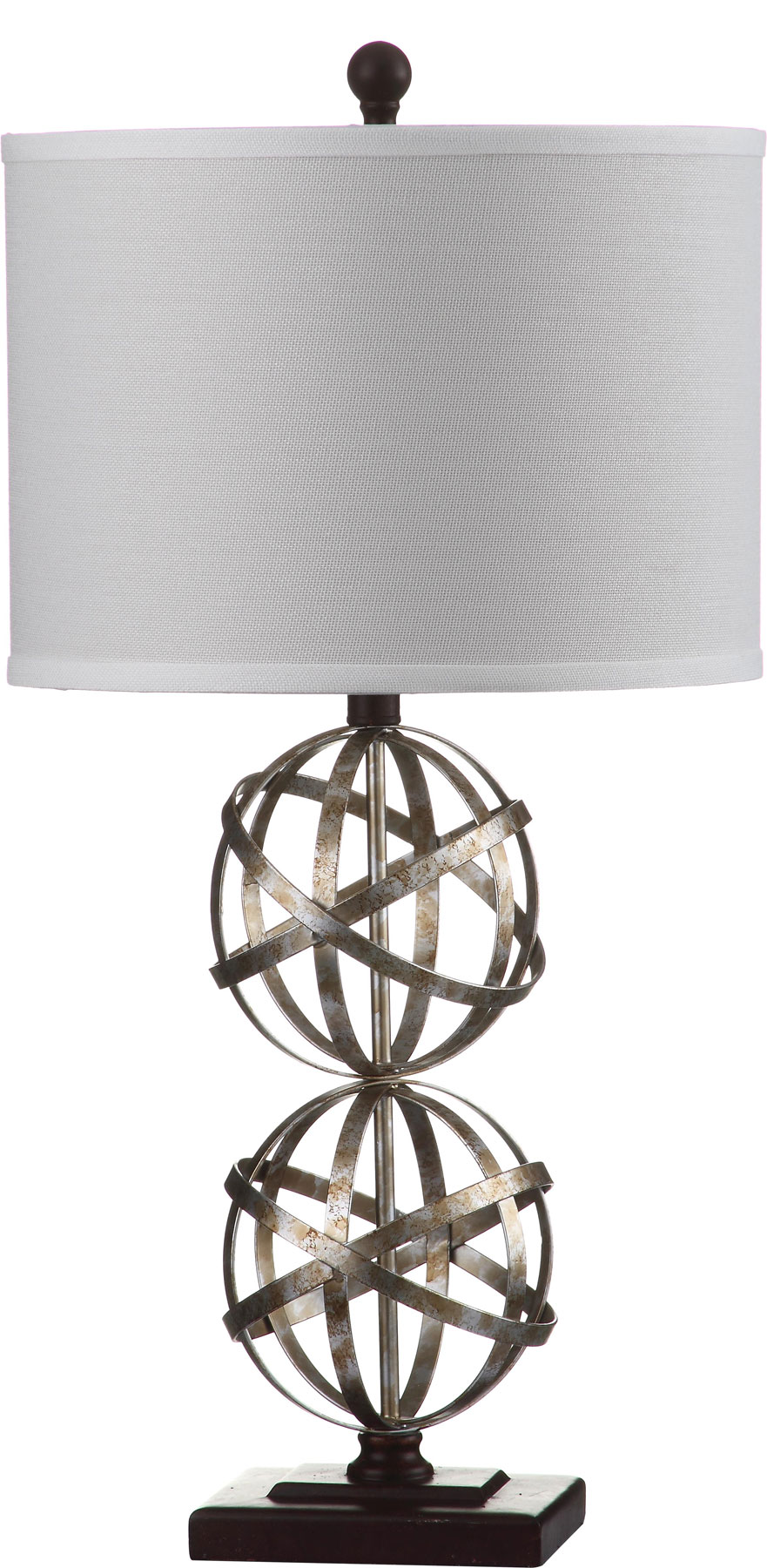 Lit4321a Set2 Table Lamps Lighting By Safavieh