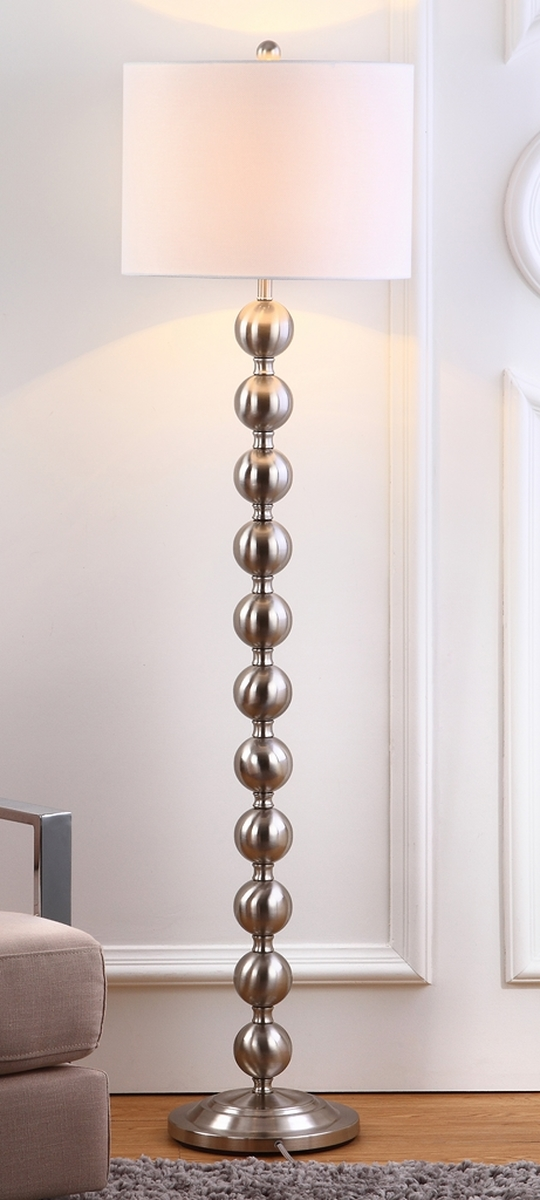 Lit4330a Floor Lamps Lighting By Safavieh