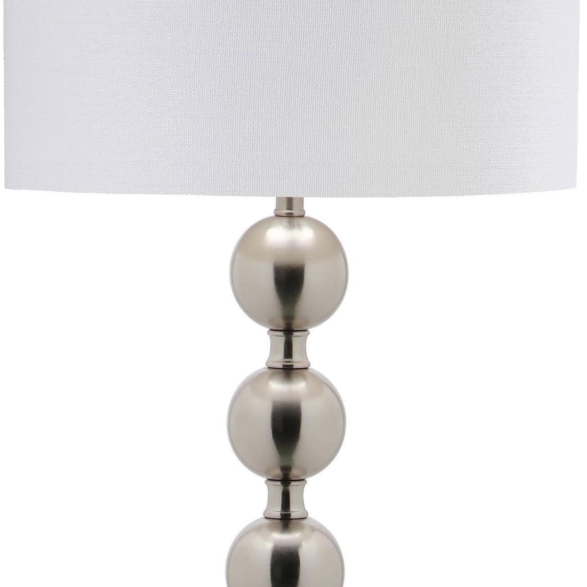 LIT4330A Floor Lamps - Lighting by Safavieh