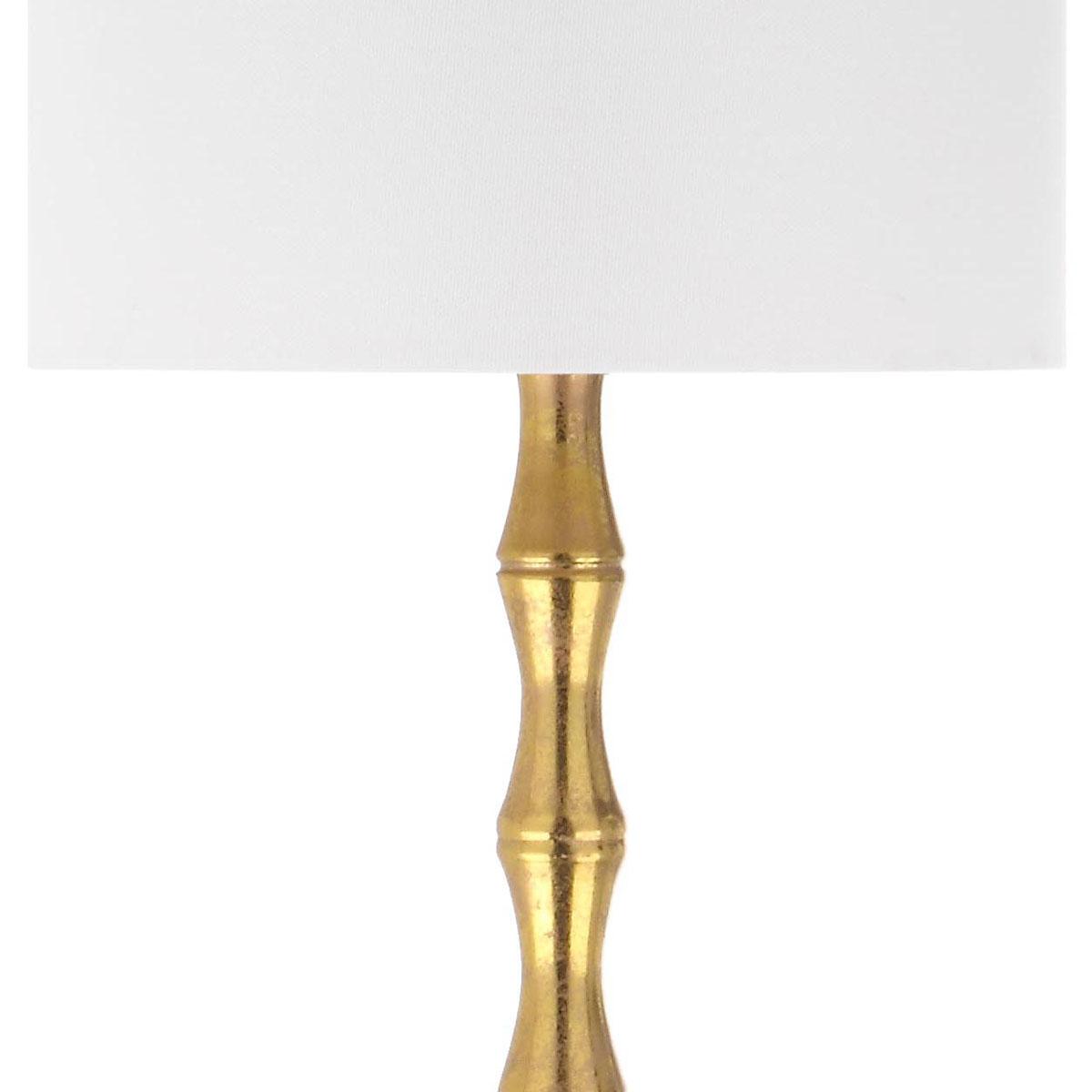 LIT4334A Floor Lamps - Lighting by Safavieh