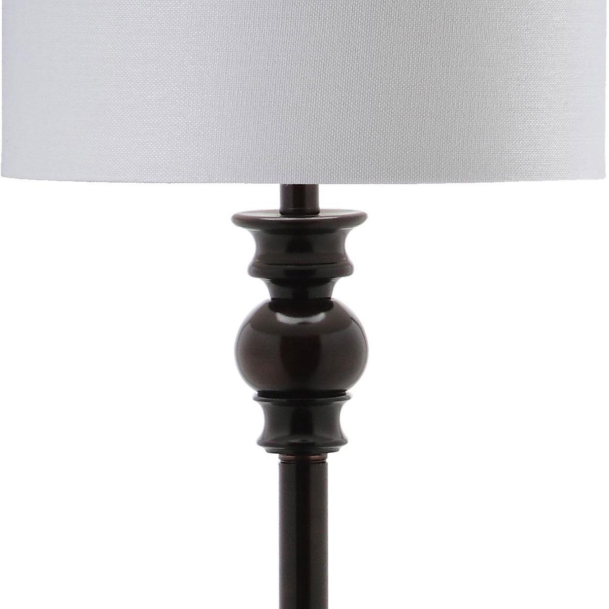 Lit4344a Floor Lamps Lighting By Safavieh