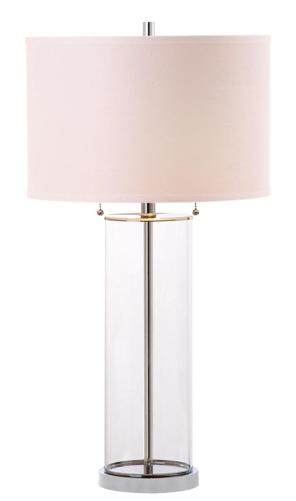 Lit4395a Set2 Table Lamps Lighting By Safavieh