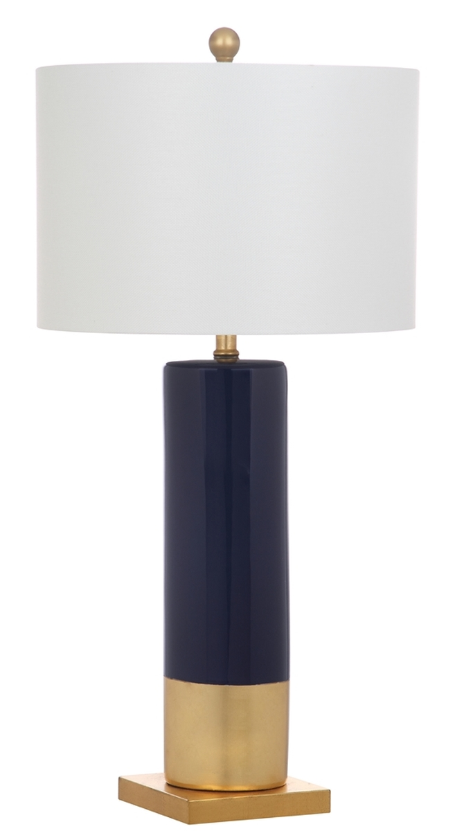 Lit4524a Set2 Table Lamps Lighting By Safavieh