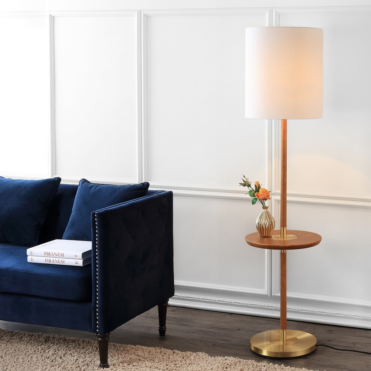 Lit4529a Floor Lamps Lighting By Safavieh