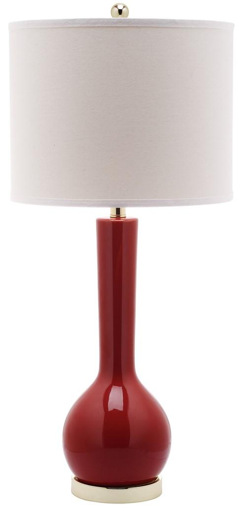 Lits4091e Table Lamps Lighting By Safavieh