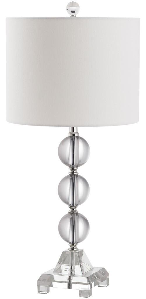f5ff21457c4 LITS4100A Table Lamps - Lighting by Safavieh