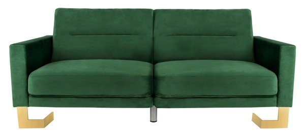 LVS2001H Sofa Beds - Furniture by Safavieh