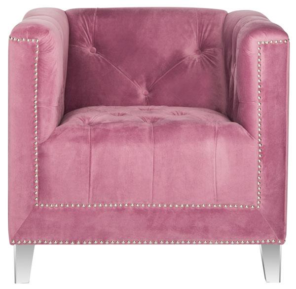 MCR4212B Accent Chairs - Furniture by Safavieh