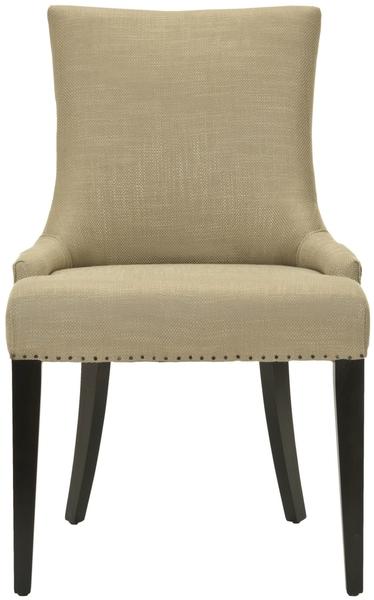Enjoyable Mcr4502F Dining Chairs Furniture By Safavieh Uwap Interior Chair Design Uwaporg