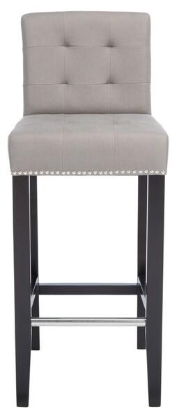 MCR4505D Bar Stools - Furniture by Safavieh