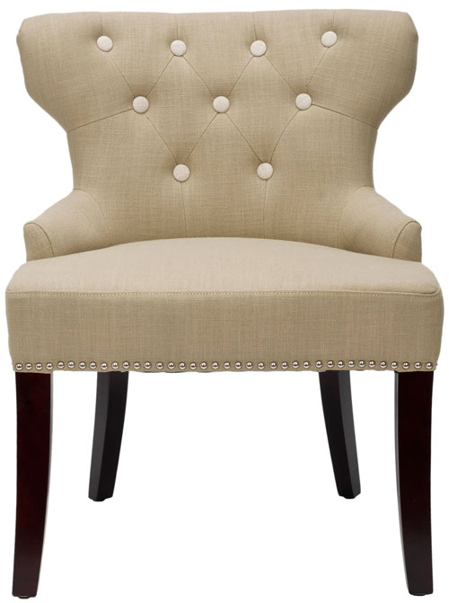Mcr4545a Accent Chairs Furniture By Safavieh
