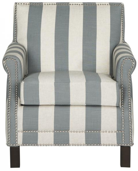 Accent Chairs Color Grey White Save Mcr4572j