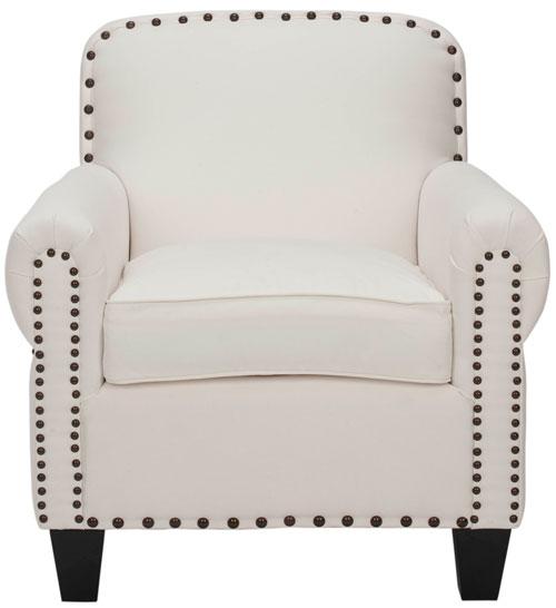 Mcr4573b Accent Chairs Furniture By Safavieh