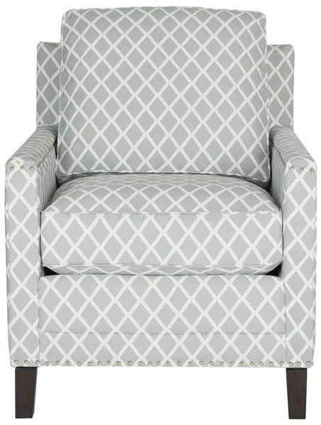 Stupendous Buckler Armchair Accent Chairs Safavieh Com Ibusinesslaw Wood Chair Design Ideas Ibusinesslaworg
