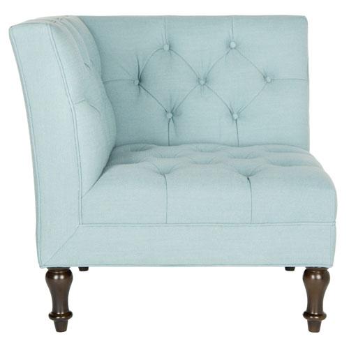MCR4643B Accent Chairs - Furniture by Safavieh