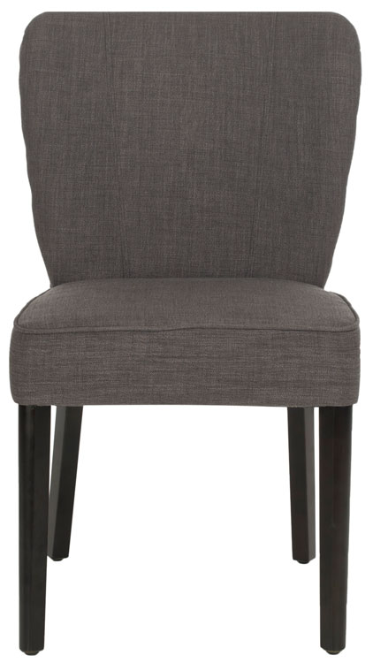 Outstanding Mcr4657A Set2 Dining Chairs Furniture By Safavieh Pdpeps Interior Chair Design Pdpepsorg