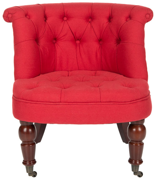 Mcr4711d Accent Chairs Furniture By Safavieh