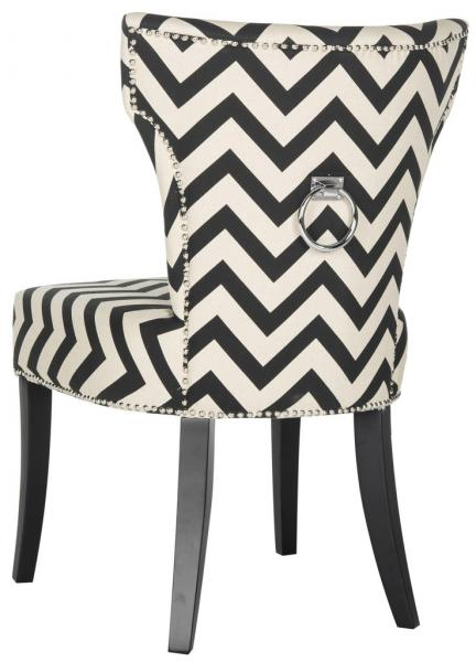 Fantastic Dining Room Chairs Set Of 2 Safavieh Com Bralicious Painted Fabric Chair Ideas Braliciousco
