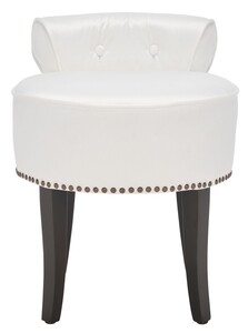 Vanity Stools Make Up Bench Safavieh Com