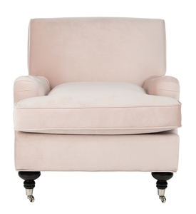 Accent Chairs | Armchairs & Side Chairs - Safavieh.com