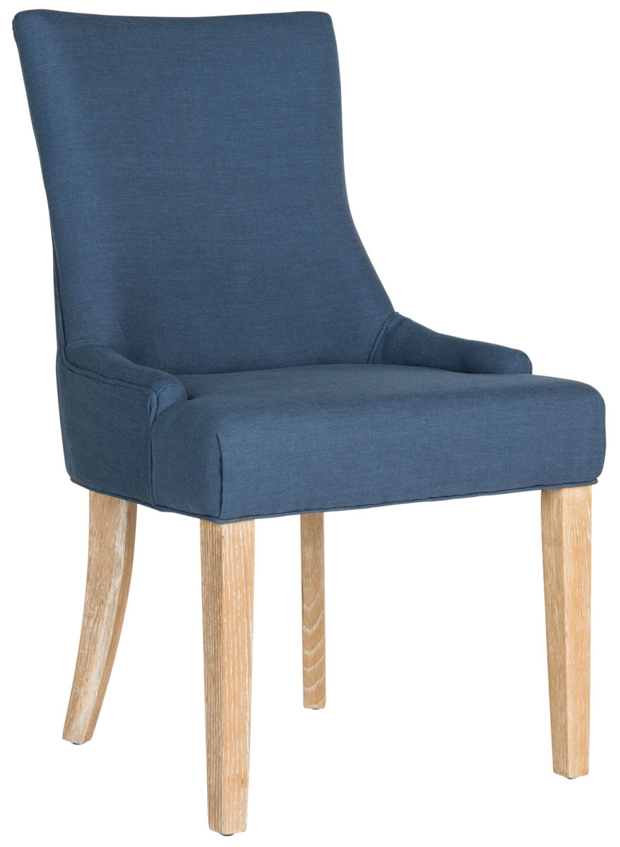 Blue Dining Chair Furniture Collection Safavieh Com