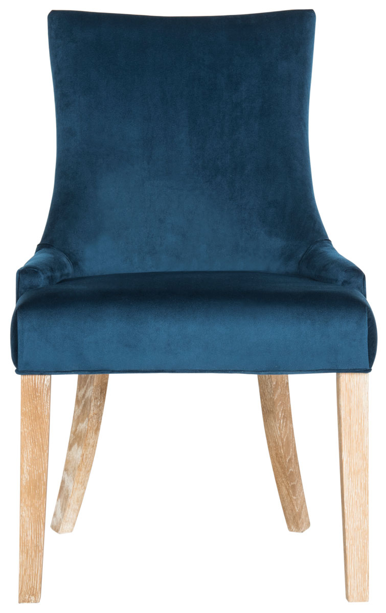 Dining Room Chairs Furniture Collection Safaviehcom