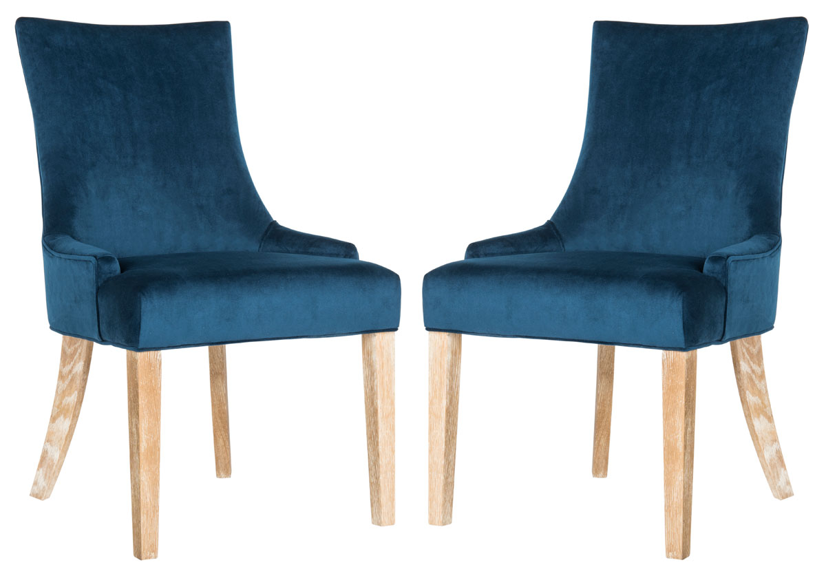 dining room chairs furniture collection safavieh com