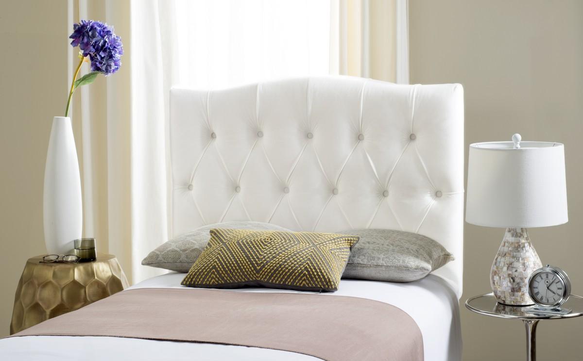 100 1930s bedroom furniture 10 trends in retro furniture th