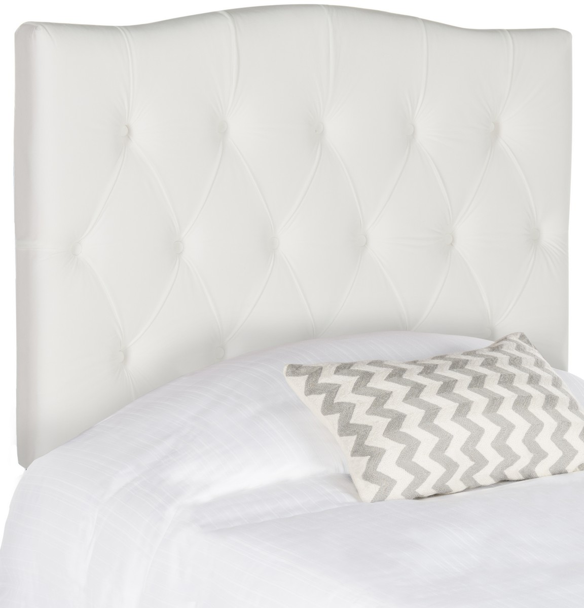 tufted trends padded also twin floral fancy fabric ideas bed white headboards black upholstered printed bookcase headboard