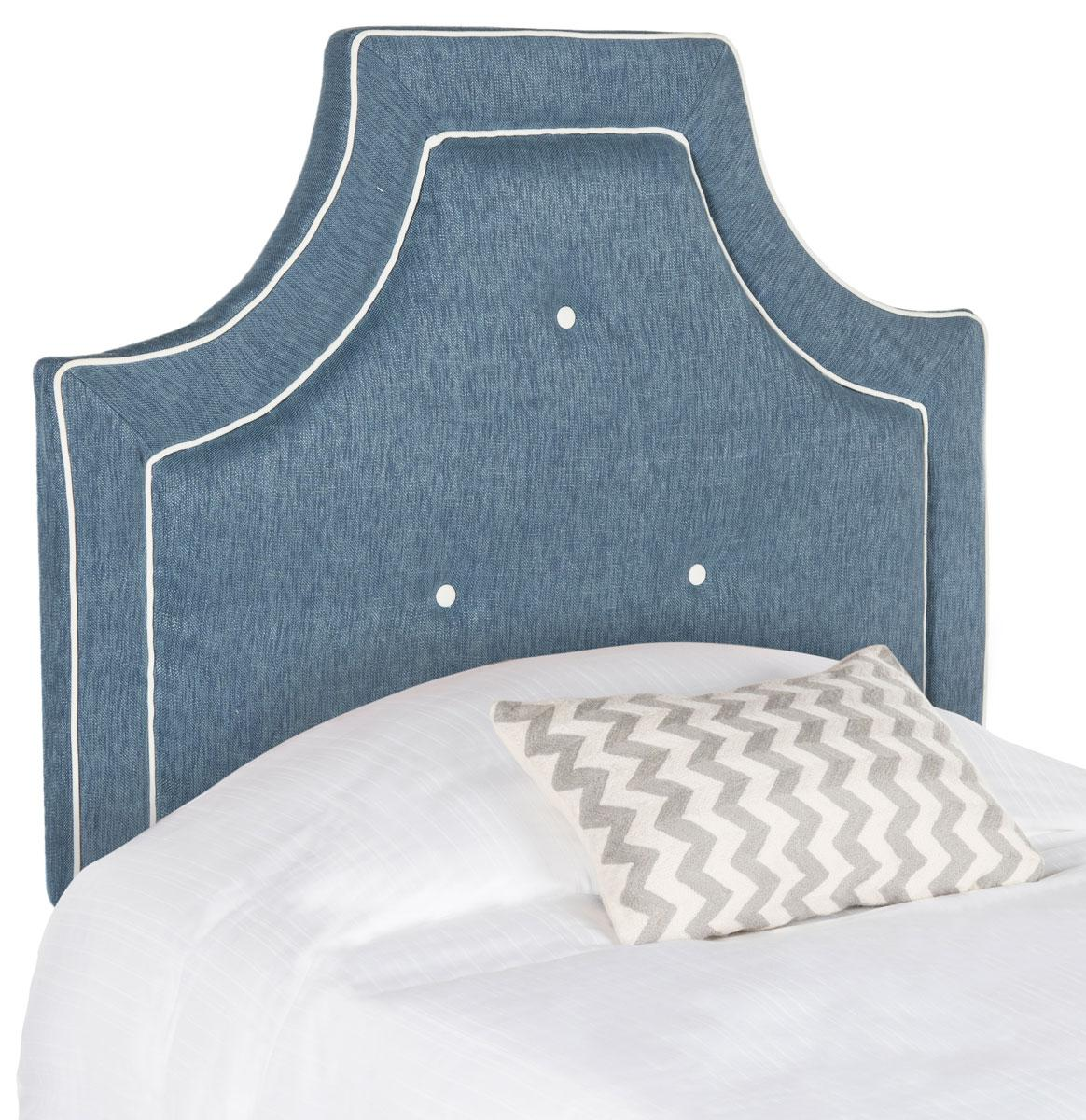 100 furniture row headboards modern mercury row headboards